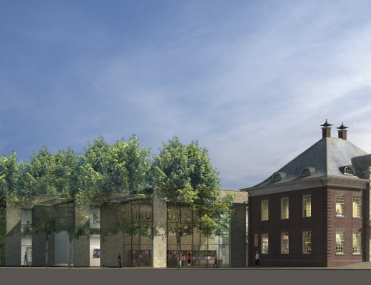 1000x500-artist-impression-ontwerp-museum-more-gorssel-6